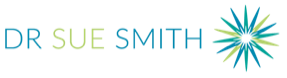 Dr Sue Smith Coaching, NLP and Lifestyle Medicine